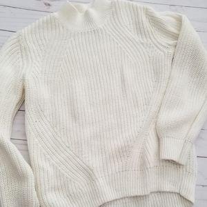 Sweater NWOT size girls 8